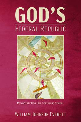 Picture of God's Federal Republic