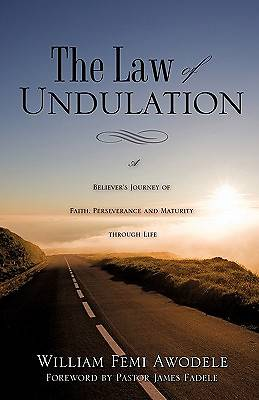The Law of Undulation