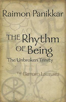 The Rhythm of Being