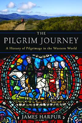 Picture of The Pilgrim Journey
