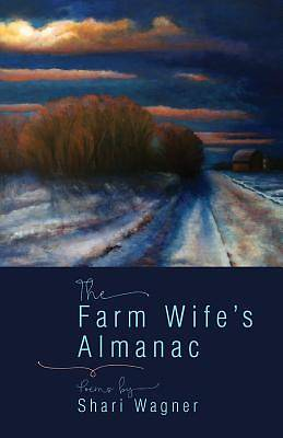 Picture of The Farm Wife's Almanac