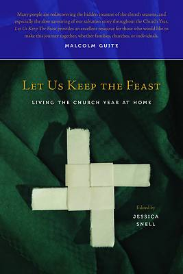 Picture of Let Us Keep the Feast