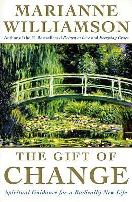 The Gift of Change (Large Print)