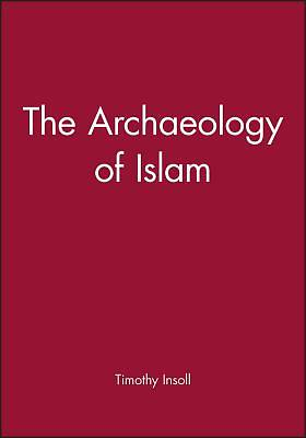 Picture of The Archaeology of Islam