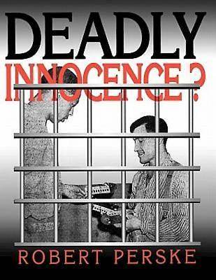 Picture of Deadly Innocence?