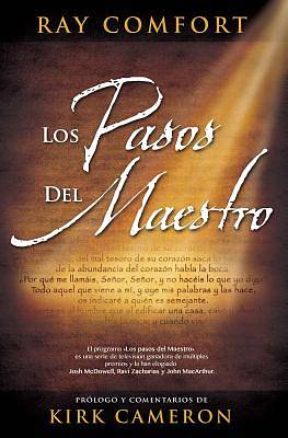 Los Pasos del Maestro = The Steps of the Master