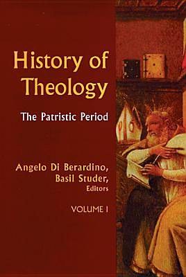 The Patristic Period