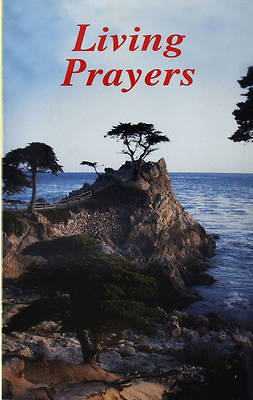 Picture of Living Prayers