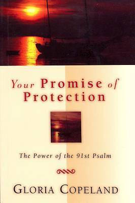Your Promise of Protection [ePub Ebook]