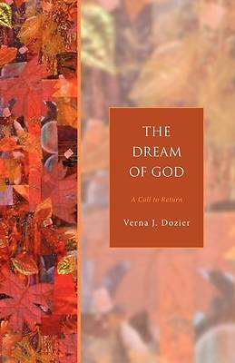 The Dream of God