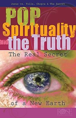 Pop Spirituality and the Truth Pamphlet