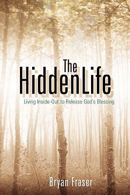Picture of The Hidden Life