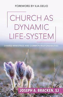 Church as Dynamic Life-System