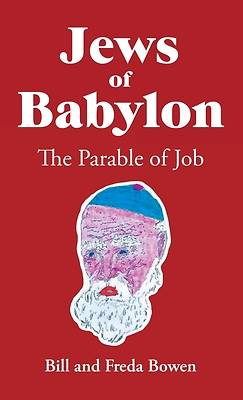 Picture of Jews of Babylon