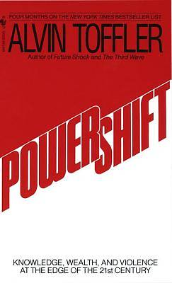 Picture of Powershift