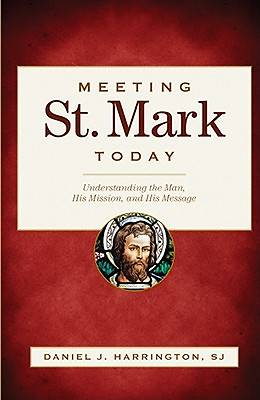 Meeting St. Mark Today