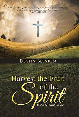 Picture of Harvest the Fruit of the Spirit