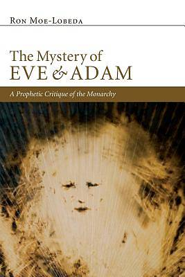 The Mystery of Eve and Adam [ePub Ebook]