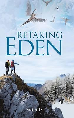 Picture of Retaking Eden