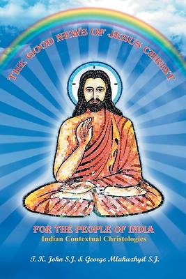Picture of The Good News of Jesus Christ for the People of India