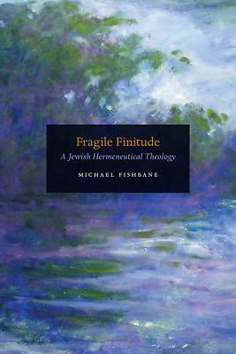 Picture of Fragile Finitude