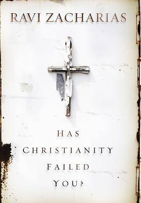 Picture of Has Christianity Failed You?