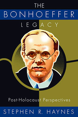 Picture of The Bonhoeffer Legacy