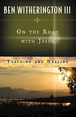 Picture of On the Road with Jesus - eBook [ePub]