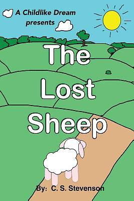 Picture of The Lost Sheep
