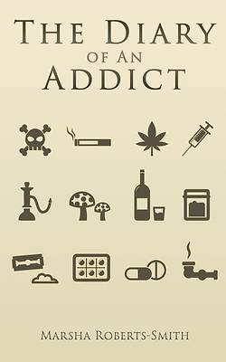 Picture of The Diary of An Addict