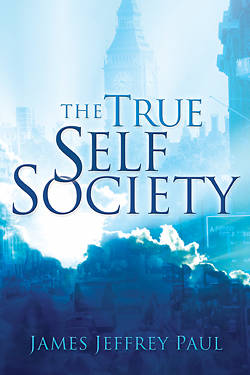 Picture of The True Self Society