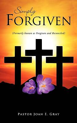 Simply Forgiven