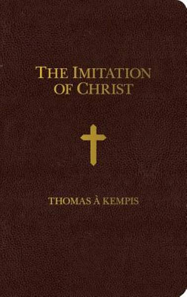 Picture of Imitation of Christ