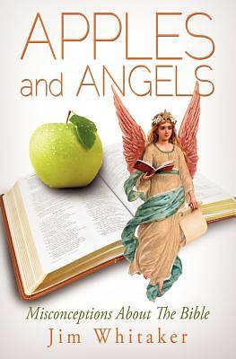 Apples and Angels