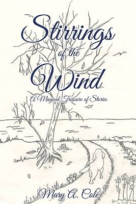 Picture of Stirrings of the Wind