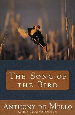 Picture of The Song of the Bird