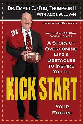 Picture of Kick Start