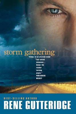 Storm Gathering [ePub Ebook]