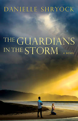 Picture of The Guardians in the Storms