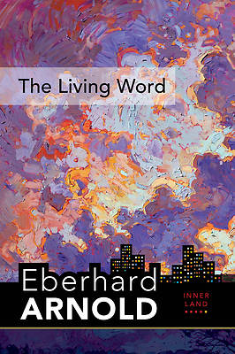 Picture of The Living Word