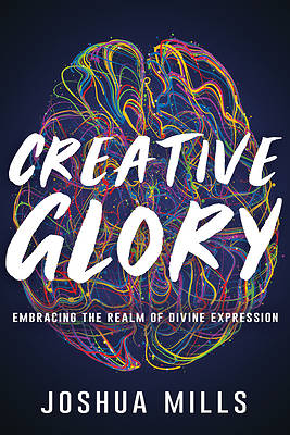 Picture of Creative Glory