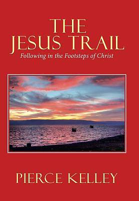 Picture of The Jesus Trail