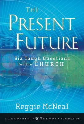 Picture of The Present Future