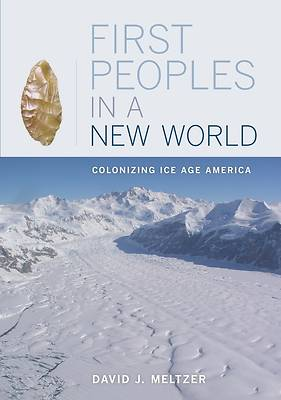 First Peoples in a New World [Adobe Ebook]