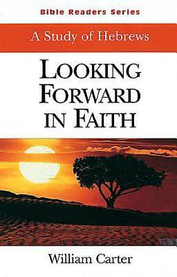 Picture of Looking Forward in Faith Student