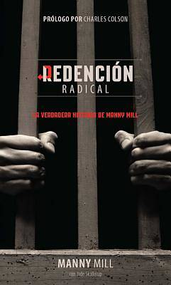 Redencion Radical [ePub Ebook]
