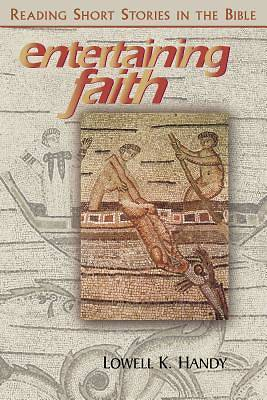 Entertaining Faith
