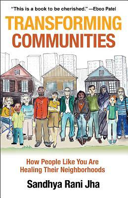 Picture of Transforming Communities
