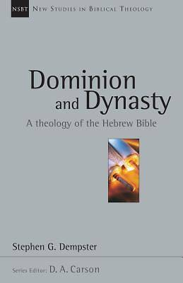 Dominion & Dynasty (NSBT)