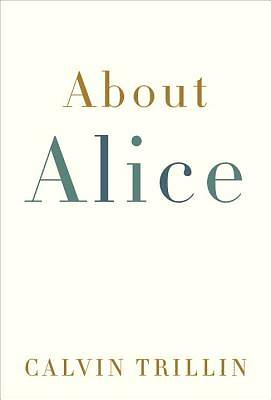 Picture of About Alice